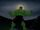 Hulk Defeats Zzzax.jpg