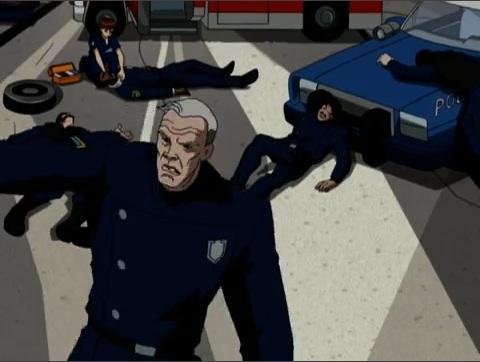 File:Old Police Officer AEMH.jpg