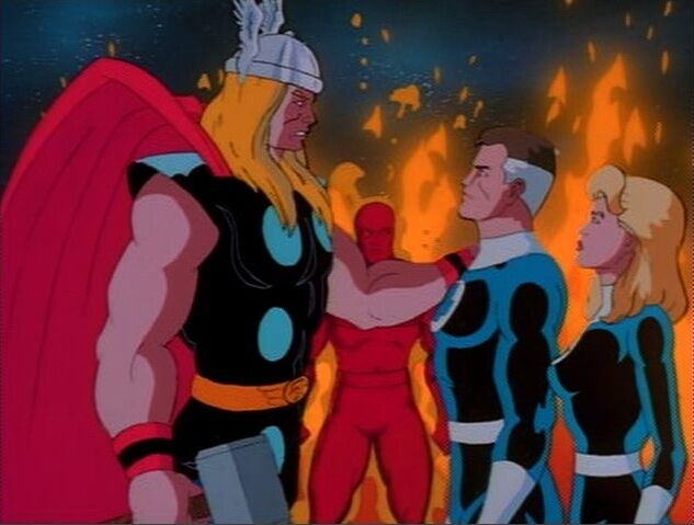 File:Reed Travels With Thor.jpg