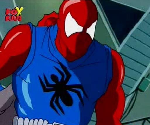 File:Scarlet Spider.jpg