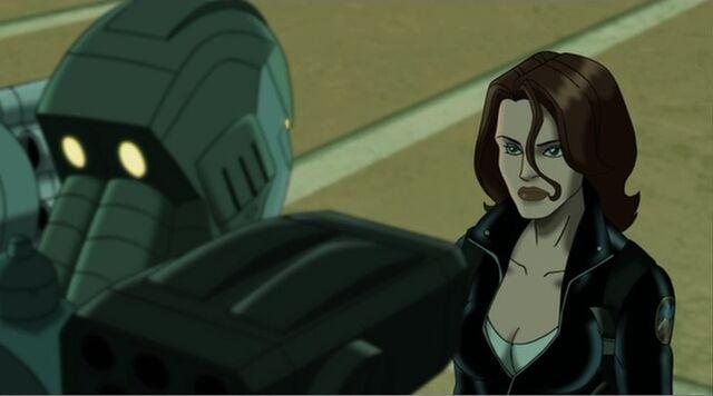 File:Widow Orders Iron Man UA2.jpg