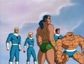 Now Comes the Sub-Mariner.jpg