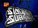 Silver Surfer (TV Series)