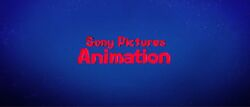 Sony Pictures Animation SMITSV Trailer