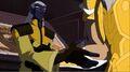 Algrim Odin Shake Hands TTA.jpg