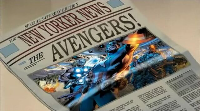 File:Avengers Paper UA.jpg
