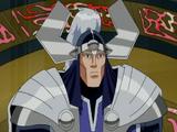 Balder (Yost Universe)