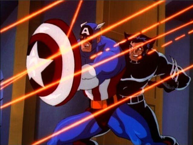 File:Cap Protects Logan.jpg