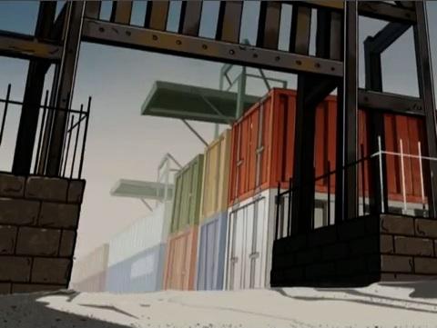 File:Dock AEMH.jpg