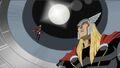 Ms Marvel Thor See Galactus Ship AEMH.jpg