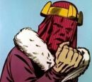 Baron Zemo (The Marvel Super Heroes)