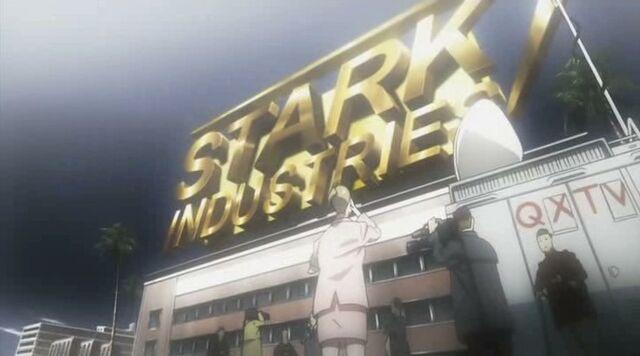 File:Stark Industries News Crew IMRT.jpg