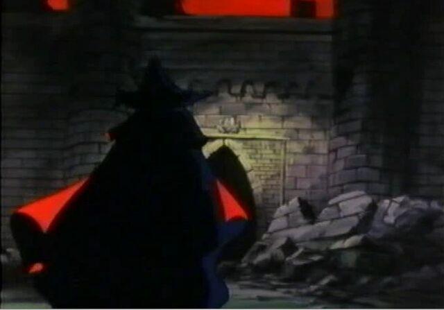 File:Dracula Enters Castle DSD.jpg