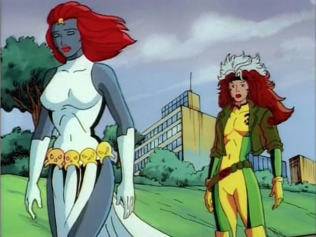 File:Mystique Leaves Rogue.jpg
