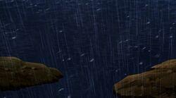 Rain WXM