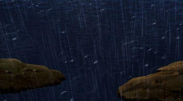 File:Rain WXM.jpg