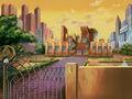 Avengers Mansion.jpg