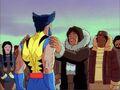 Pooyetah Calls Wolverine Friend.jpg