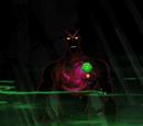 Vector (Yost Universe)
