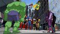 Avengers Final Gathering AEMH.jpg