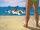 Fantastic Four Confront Namor Beach.jpg