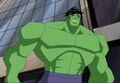 Hulk AEMH.jpg