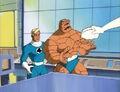Mister Fantastic Takes Skrull Game.jpg