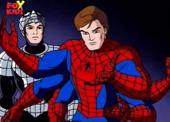File:Spider-Man Alternate Six Arms.jpg