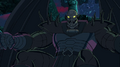 Annihilus HAS.png