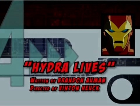 File:HYDRA Lives.jpg