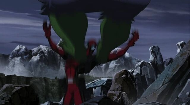 File:Hulk Smash Deadpool HV.jpg