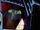 Nebula Sees Drax Approaching.jpg