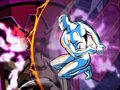 Silver Surfer Secretly Gathers Energy.jpg