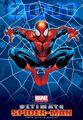 Ultimate Spider-Man Promo.jpg