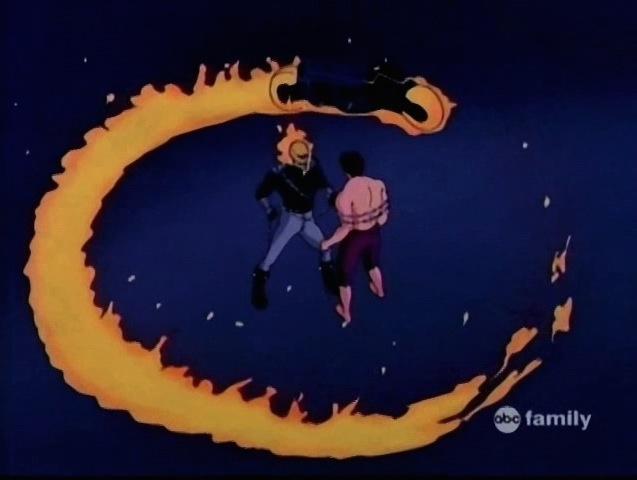 File:Ghost Rider Makes Fire Circle.jpg