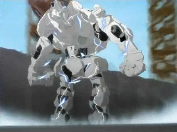 File:Iron Man Punches Dynamo IMAA.jpg