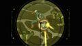 Sniper Spots Cap AEMH.jpg