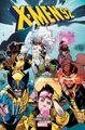 X-Men 92 Tease 2015.jpg