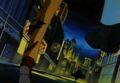 Dracula Chased DSD.jpg