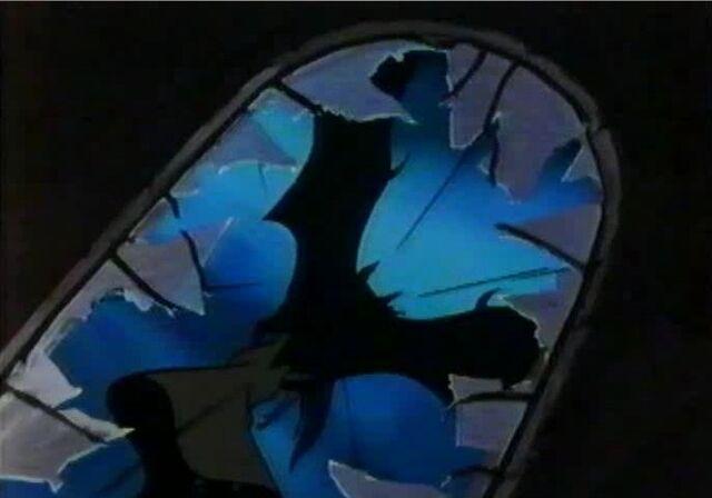 File:Dracula Steals Dolores DSD.jpg