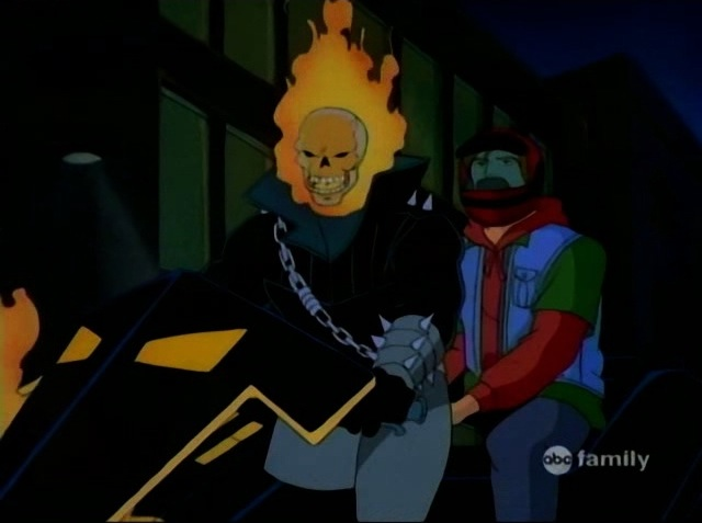 File:Ghost Rider Accuses Hulk Copter.jpg