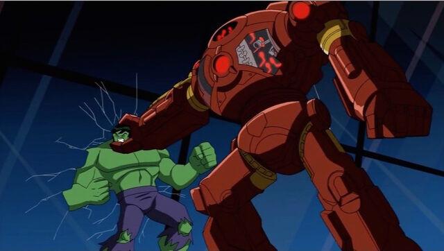 File:Hulkbuster Slams Hulk AEMH.jpg