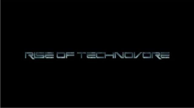 File:Rise of Technovore.jpg