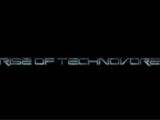 Iron Man: Rise of Technovore (Video)