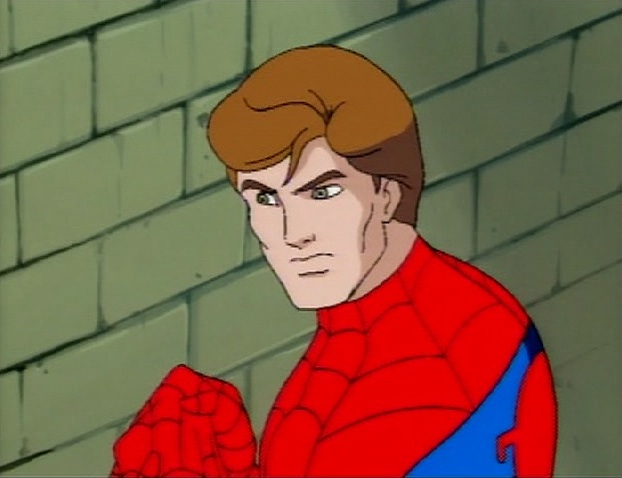 File:SpideyRevealed.jpg