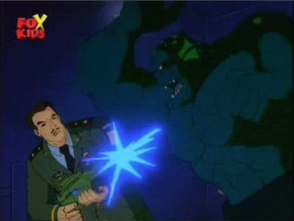File:Glenn vs Abomination.jpg