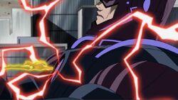 Ms Marvel Hits Galactus AEMH