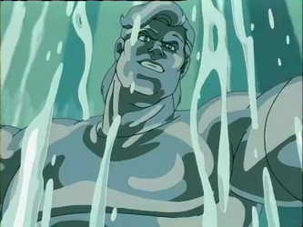 File:Hydro-Man.png