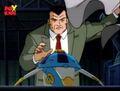 Norman Unveils Spider Seeker.jpg