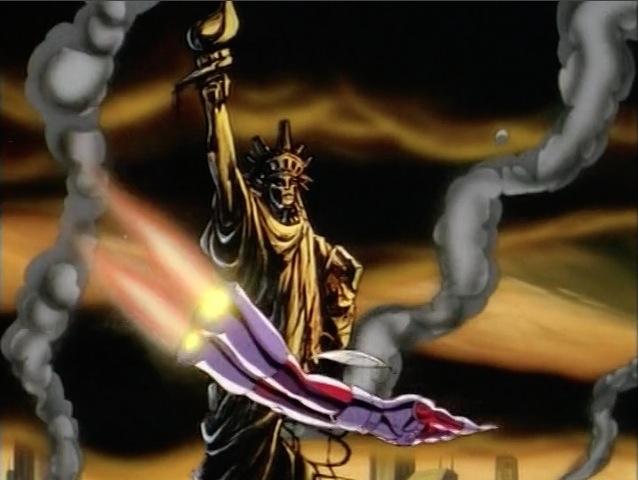 File:Sentinel Liberty DoFP.jpg